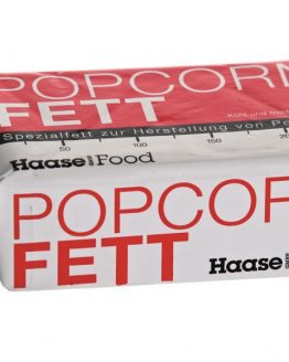Popcornmaschine-mieten-Bio-Kokosfett-The-Hostess-Company