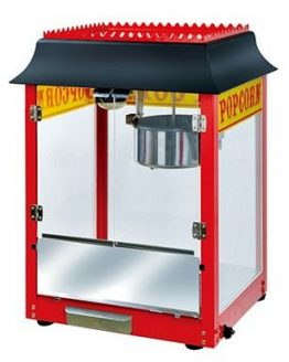Popcornmaschine-mieten-Popcornmaschine-The-Hostess-Company