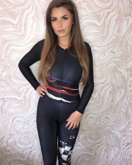 the-Hostess-Company-GRIDGIRL-OUTFIT-Catsuit-Works-Racing-1
