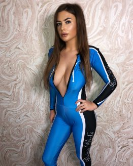 Gridgirl-Catsuit-Blue-Racing-Girls-4